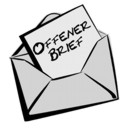 BI reagiert mit offenem Brief auf Projektierer (Feb. 2018)