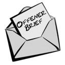 BI richtet offenen Brief an Projektierer
