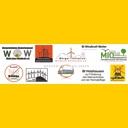 Zusammenschluss von Bürgerinitiativen des Landkreises zeigt Flagge!