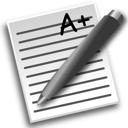 Bau-Ausschuss Lohra lehnt mit 6 zu 2 Stimmen Pachtvertrag ab (28.01.2020)