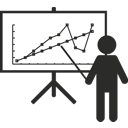 Realitätsverlust im Windrausch - Wie die Auswahl von Zahlen die Meinung beeinflusst (30.05.2020)